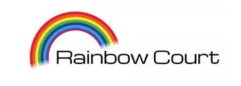 Rainbow Court & J T Tibbetts & Sons (Builders) Ltd
